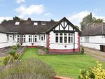 Thumbnail for sale in Byng Drive, Potters Bar, Hertfordshire