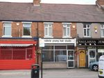 Thumbnail to rent in Foleshill Road, Foleshill, Coventry