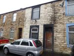 Thumbnail for sale in Robinson Street, Burnley, Lancashire