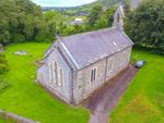 Thumbnail for sale in Church Road, Forkhill, Newry