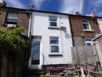 Thumbnail for sale in Hope Terrace, Fishburn Park, Whitby, North Yorkshire