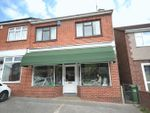 Thumbnail for sale in Tibberton, Kingswood, Bristol