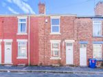 Thumbnail for sale in Schofield Street, Mexborough
