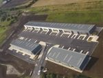 Thumbnail to rent in Enterprise Court, Queens Meadow Business Park, Hartlepool