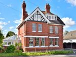Thumbnail for sale in Three Elms Road, Whitecross, Hereford
