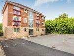 Thumbnail to rent in Callowbrook Lane, Rubery
