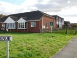 Thumbnail for sale in Beacon Park Drive, Skegness