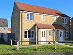 Thumbnail for sale in Rose Court, Selby