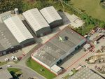 Thumbnail to rent in Units 5 - 8, Ashfield Way, Whitehall Industrial Estate, Leeds