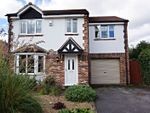 Thumbnail for sale in Bransdale Avenue, Northallerton