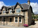 Thumbnail for sale in Clune House Bed And Breakfast, Main Street, Newtonmore