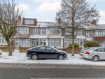 Thumbnail for sale in Northborough Road, London