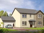 Thumbnail for sale in The Inverary III, Moulinview, Finlay Close, Pitlochry, Gs Brown Construction