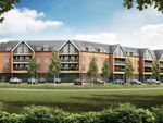"""Thumbnail to rent in """"Beechey House"""" at Ifould Crescent, Wokingham"""