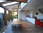 Thumbnail for sale in Updown Hill, Windlesham, Surrey
