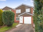 Thumbnail for sale in Malcolm Drive, Stoke-On-Trent