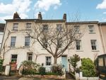 Thumbnail to rent in Homefield Road, Exeter
