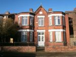 Thumbnail for sale in Acresfield Road, Salford