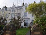 Thumbnail to rent in Brooklyn Terrace, Newton, Swansea