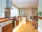 Thumbnail to rent in Coombe Road, Croydon, Surrey