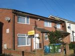 Thumbnail to rent in Chapel Crescent, Southampton