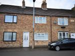 Thumbnail to rent in Lock Lane, Thorne, Doncaster
