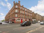 Thumbnail for sale in Bluevale Street, Dennistoun, Glasgow G31 1Qj