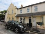 Thumbnail to rent in Wooler Rd, Weston-Super-Mare, North Somerset