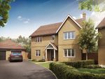 """Thumbnail to rent in """"The Caldwick"""" at St. James Close, Bartestree, Hereford"""