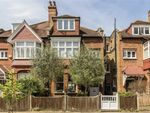 Thumbnail for sale in Fairfax Road, London