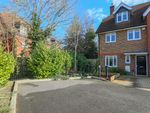Thumbnail for sale in Jubilee Close, Horley
