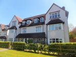 Thumbnail to rent in Belwell Lane, Four Oaks, Sutton Coldfield