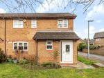 Thumbnail for sale in Mansfield Avenue, Ruislip, Middlesex