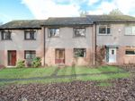 Thumbnail to rent in Forth Place, Charleston, Dundee