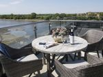 Thumbnail to rent in Palace Wharf, Rainville Rd, London