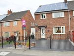 Thumbnail for sale in Worral Avenue, Treeton, Rotherham, South Yorkshire