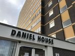 Thumbnail to rent in Daniel House, Trinity Road, Liverpool