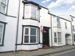 Thumbnail to rent in Church Street, Seaton Carew, Hartlepool