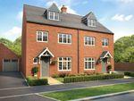 Thumbnail to rent in Bloxham Vale, Bloxham Road, Banbury, Aylesbury