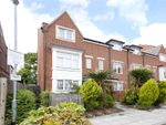 Thumbnail for sale in Chalfont Road, London
