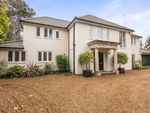Thumbnail for sale in Pyrford, Surrey