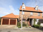 Thumbnail for sale in Church Mead, Roydon, Harlow