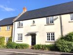 Thumbnail to rent in Walnut Grove, Shepton Mallet