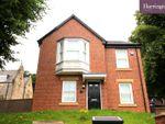 Thumbnail to rent in Laburnum Avenue, Crossgate Moor, Durham