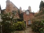 Thumbnail for sale in Tudor Cottage Lower Anderton, Nr. Plymouth, Cornwall