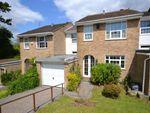 Thumbnail for sale in Broadmead, Tunbridge Wells, Kent