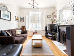 Thumbnail for sale in Offord Road, Islington, London