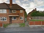 Thumbnail for sale in Lapworth Grove, Balsall Heath, Birmingham