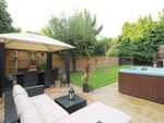 Thumbnail for sale in Laleham Road, Staines Upon Thames