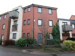 Thumbnail to rent in Queensmere Drive, Clifton, Swinton, Manchester